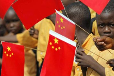 china-africa-france-discourse-620x330