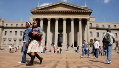 wits-students