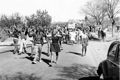 June16,1976     Photo by Bongani Mnguni-BLACK IMAGES  0743272824/BMBLACKIMAGES180@GMAIL.COM