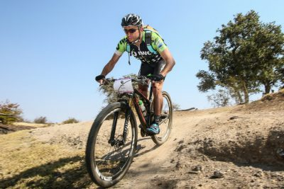 cycling_5