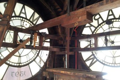 inside-markhams-clock-tower-heritage-portal-1
