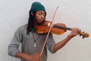 keiskamma-music-academy-string-project-manager-moeketsi-max-khang-2