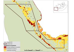 marine-phosphate-mining-prospecting-rights-overlap-with-threatened-ecosystem