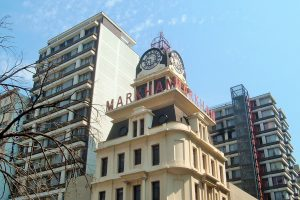 markhams-heritage-portal-2013