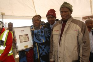 nwga-grand-champion-communal-wool-farmers-from-the-upper-telle-shearing-shed