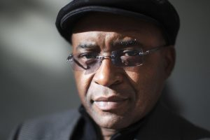Strive Masiyiwa headshot2